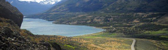 18 de agosto | Diálogos con la geografía: «Uso de la palinología para reconstruir el paisaje durante el término de la última glaciación en Magallanes»
