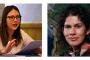 02 de noviembre | Diálogo «Mujeres y ciencia» en FILSA 2016