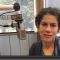 Entrevista a Maisa Rojas en «Siempre es hoy» de T13 Radio