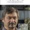 Revista Heureka destaca a dos investigadores del Núcleo Milenio Paleoclima