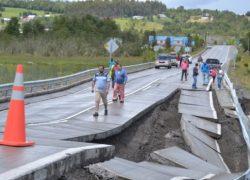 Claves sobre la relación entre el clima y los terremotos: ¿mito o realidad? (Publimetro)